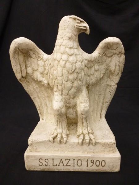 terracotta patinata