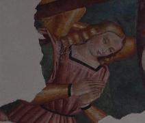 angelo-orante-part