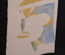 inizio-della-pittura-con-pigmenti-e-acqua
