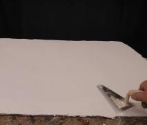 stesura-della-calce