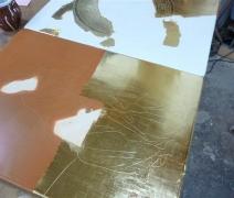 applicazione-della-foglia-oro-application-of-golden-leaf