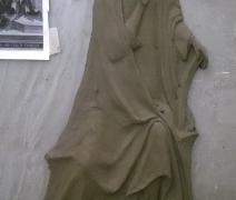 bassorilievo-argilla