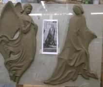 modellato-in-argilla