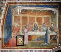 cappella-della-madalena-giotto-assisi