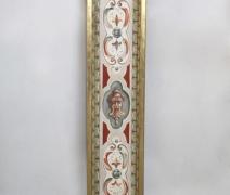 copia-delle-lesena-soffitto-palazzo-del-duca-senigallia