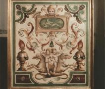 copia-di-un-lacunario-di-palazzo-del-duca-a-senigalia