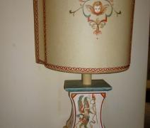 lampada-con-decori-ispirati-al-soffitto