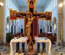 dietro-altare