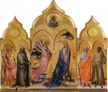 lorenzo-monaco-trittico-dellannunciazione