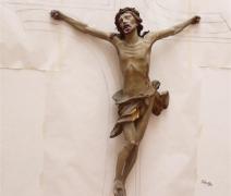 disegno-della-nuova-croce