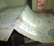 telo-1-prima-del-restauro