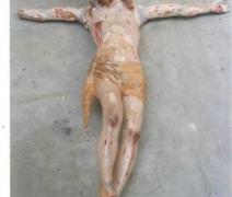 crocifisso-ligneo-prima-del-restauro-small