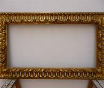 cornice-prima-del-restauro