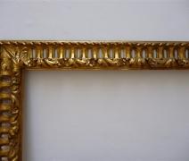 cornice-prima-restauro